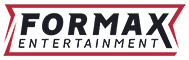 Formax Entertainment